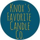 KnoxsFavorite