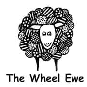 TheWheelEwe