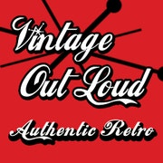 VintageOutLoud