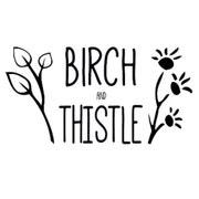 BirchandThistle