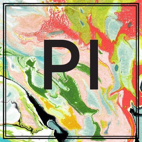 pixelimpress