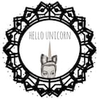 HelloUnicornShop
