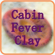 Cabinfeverclay