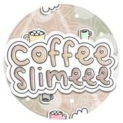 coffeeslimeee