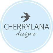 cherrylanadesigns
