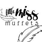 LittleMissMuffets