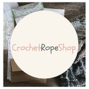 CrochetRopeShop