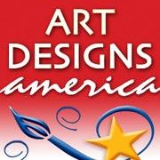 ArtDesignsAmerica