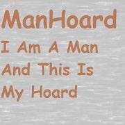ManHoard