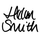 HelenSmithOriginals