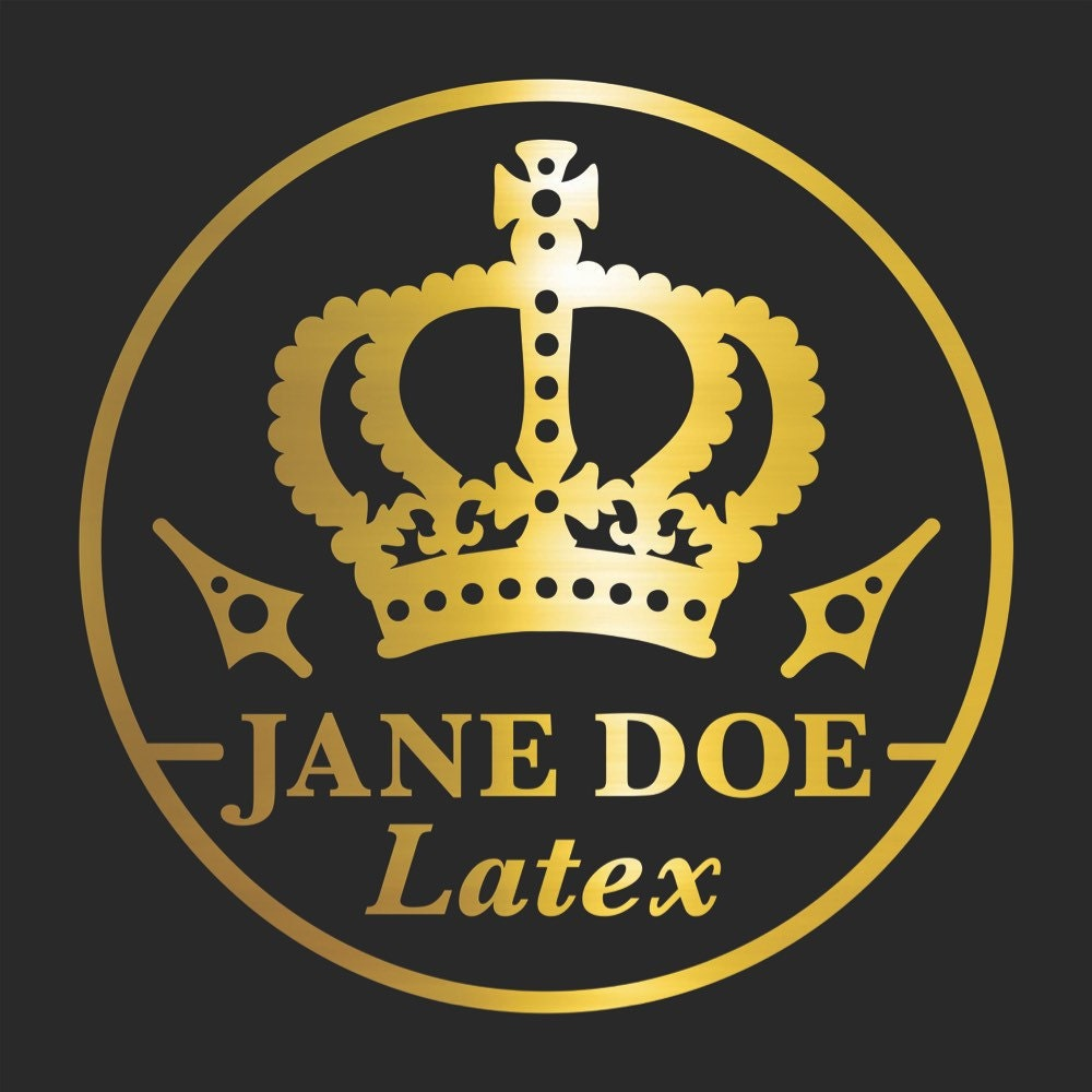 See our website for full products info by janedoelatex on etsy buycottarizona Gallery