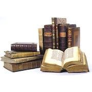 BeeCreekBooks