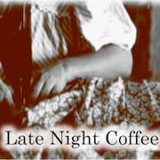 latenightcoffee