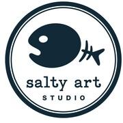 SaltyArtStudio