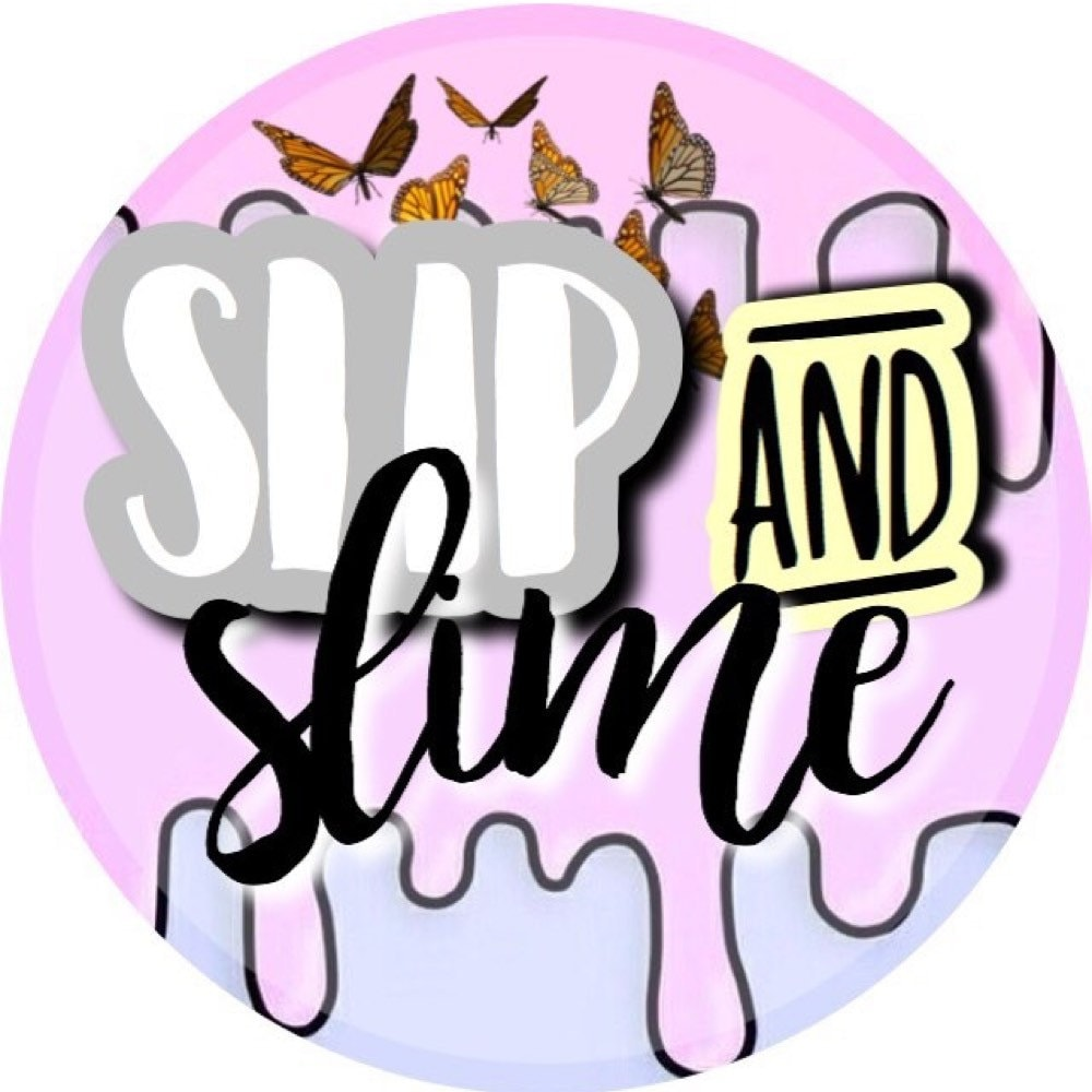 Slime shop by slipandslime on etsy ccuart Gallery