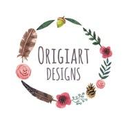 OrigiartDesigns