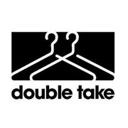 doubletakesantafe