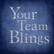 YourTeamBlings