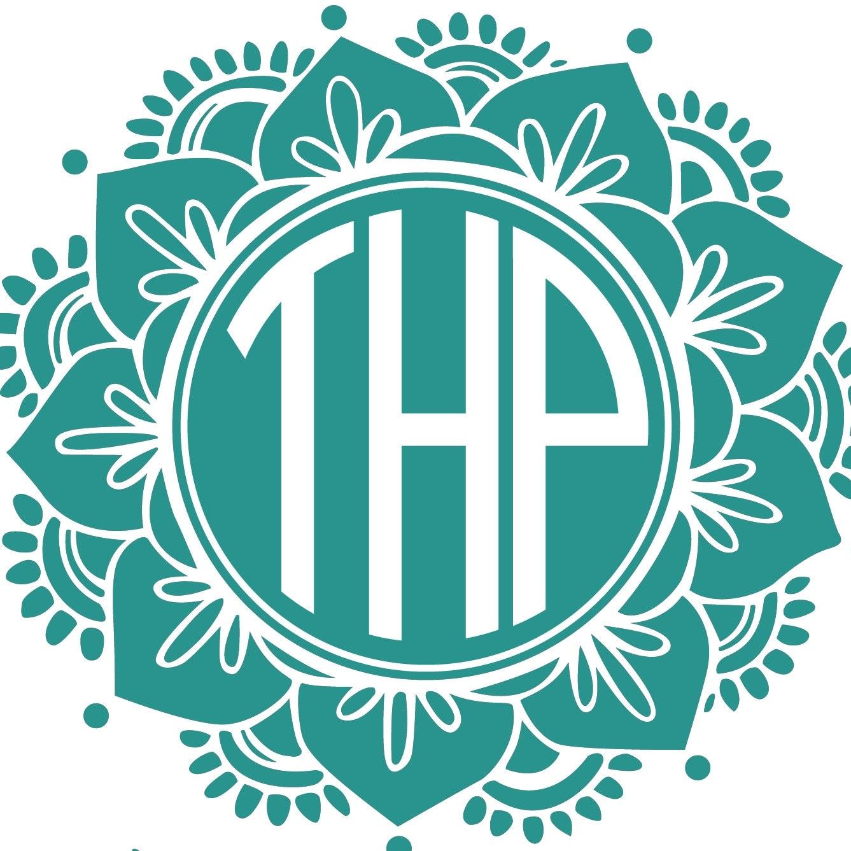 Top Supplier of Macrame Hangings and Bohemian von TheHousePhoenix
