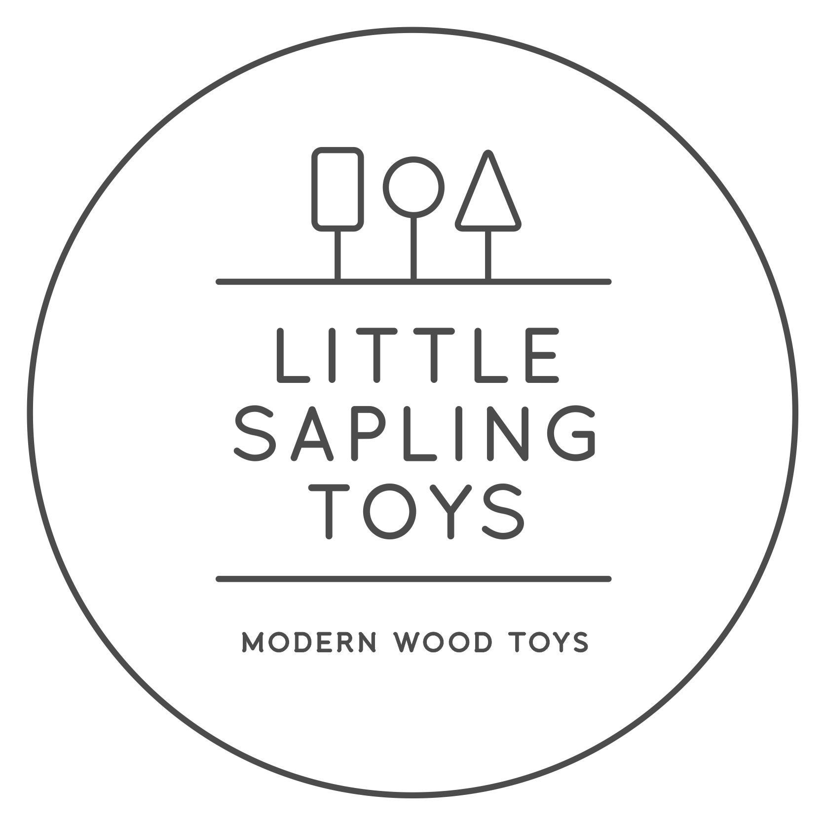 LittleSaplingToys