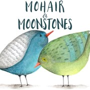 MohairandMoonstones