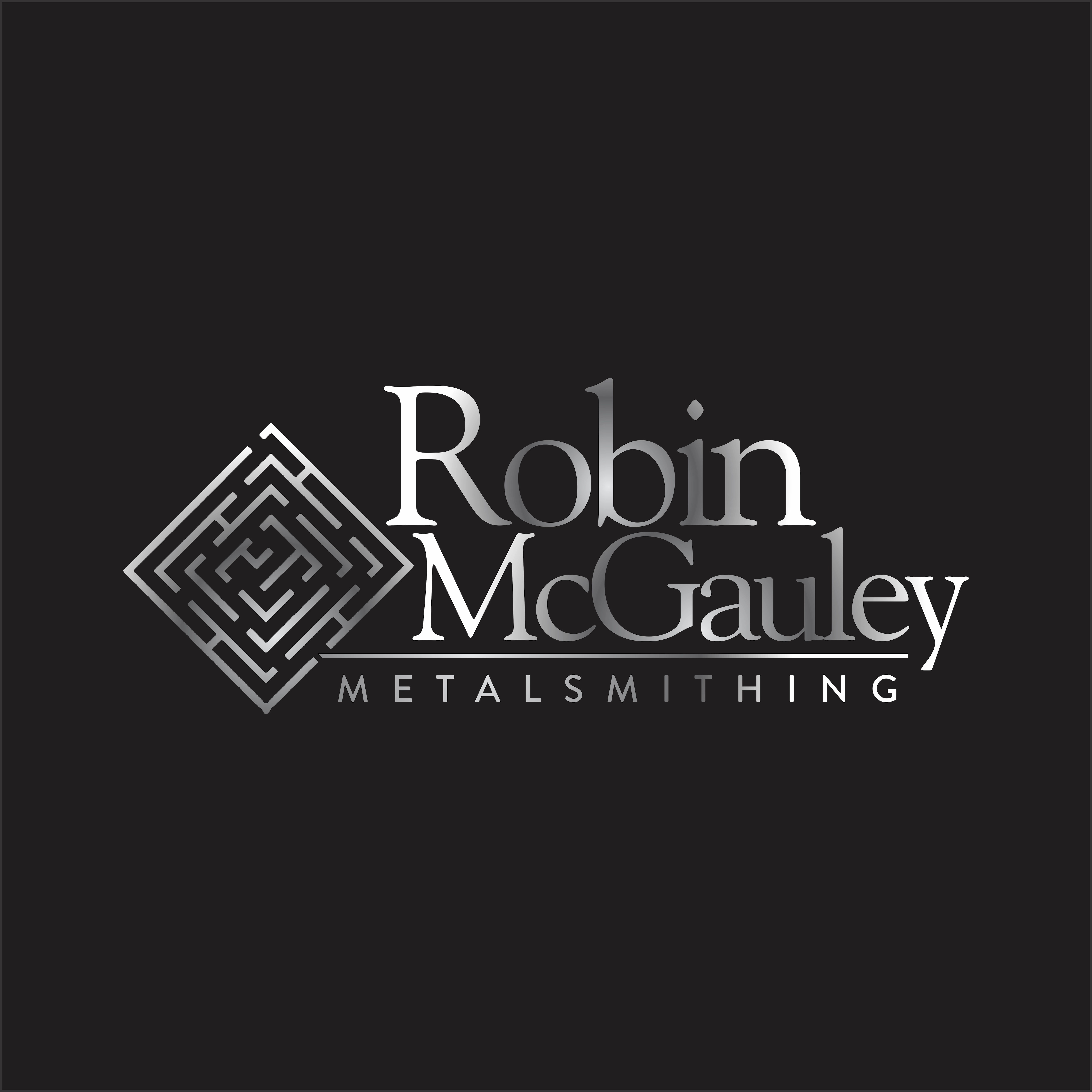 robinmcgauley