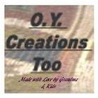 OYCreationsToo