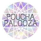 PouchAPalooza