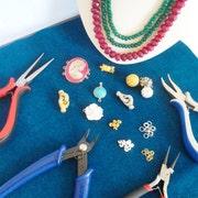 ERdesignsjewelry