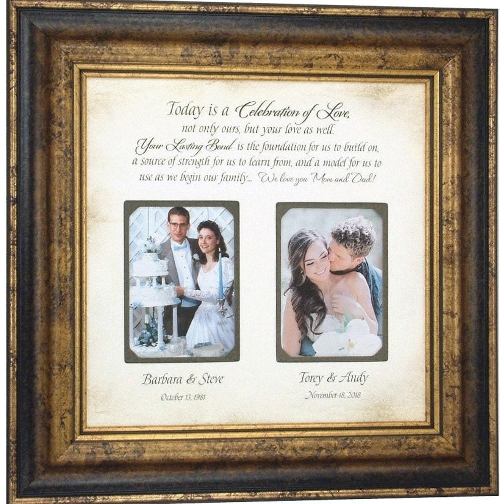 Handmade gift frames for the special by photoframeoriginals jeuxipadfo Choice Image
