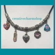 CreativeCharmShop