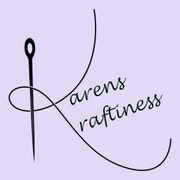 KarensKraftiness