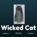 wickedcatstudio