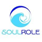 SoulRole