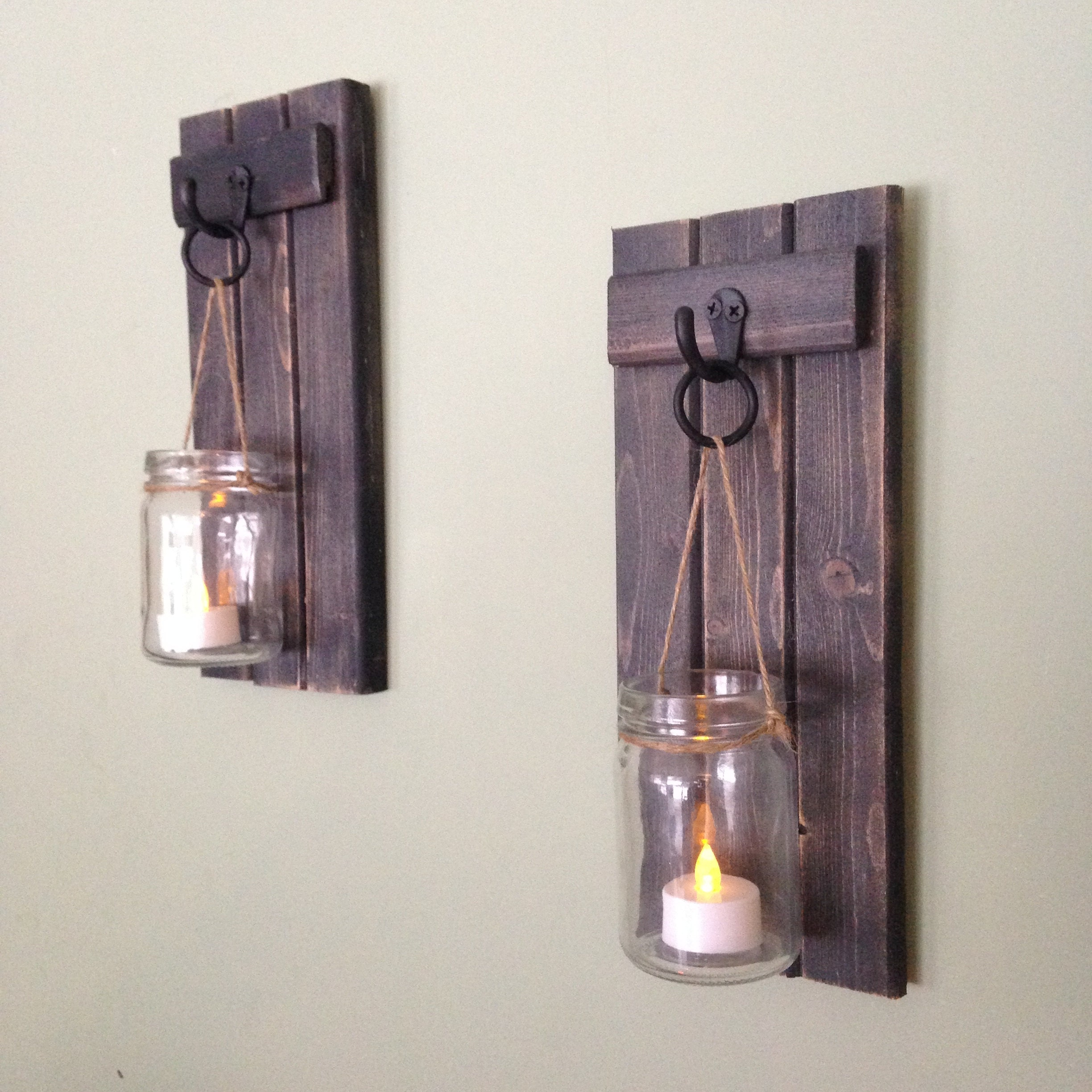 Cove Decor by CoveDecor on Etsy