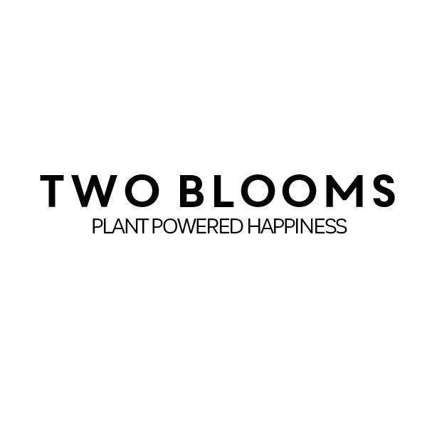 shoptwoblooms
