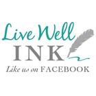 livewellink