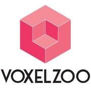 VoxelZoo