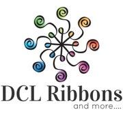 DCLRibbons