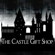 TheCastleGiftShop