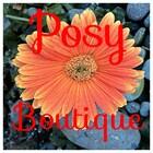 PosyBoutique