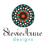 StevieAnneDesigns