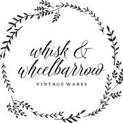 WhiskAndWheelbarrow