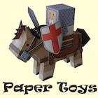 papercraftstoys