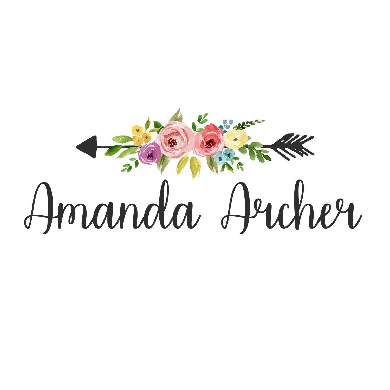 AmandaArcher