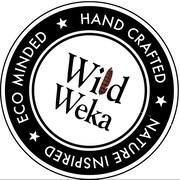 WildWekaDesigns