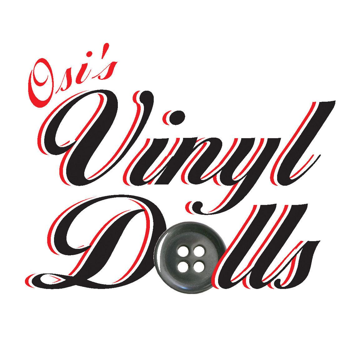 Custom RaveWear Rave Outfits and Fluffies von VinylDolls auf Etsy