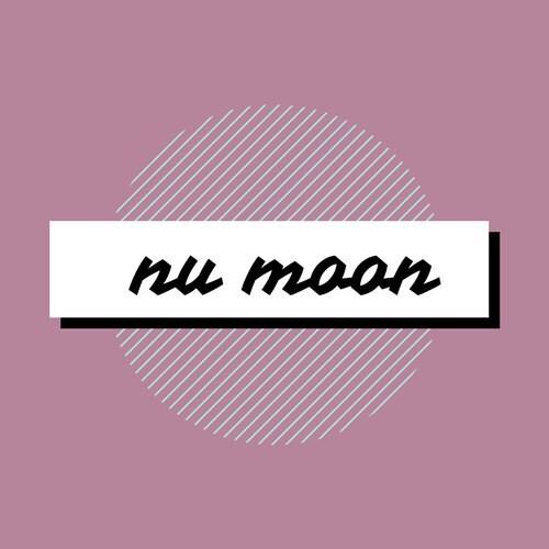 NuMoonVintage