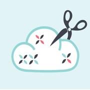 CloudCraftShop