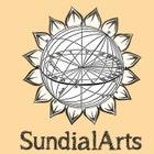 SundialArts